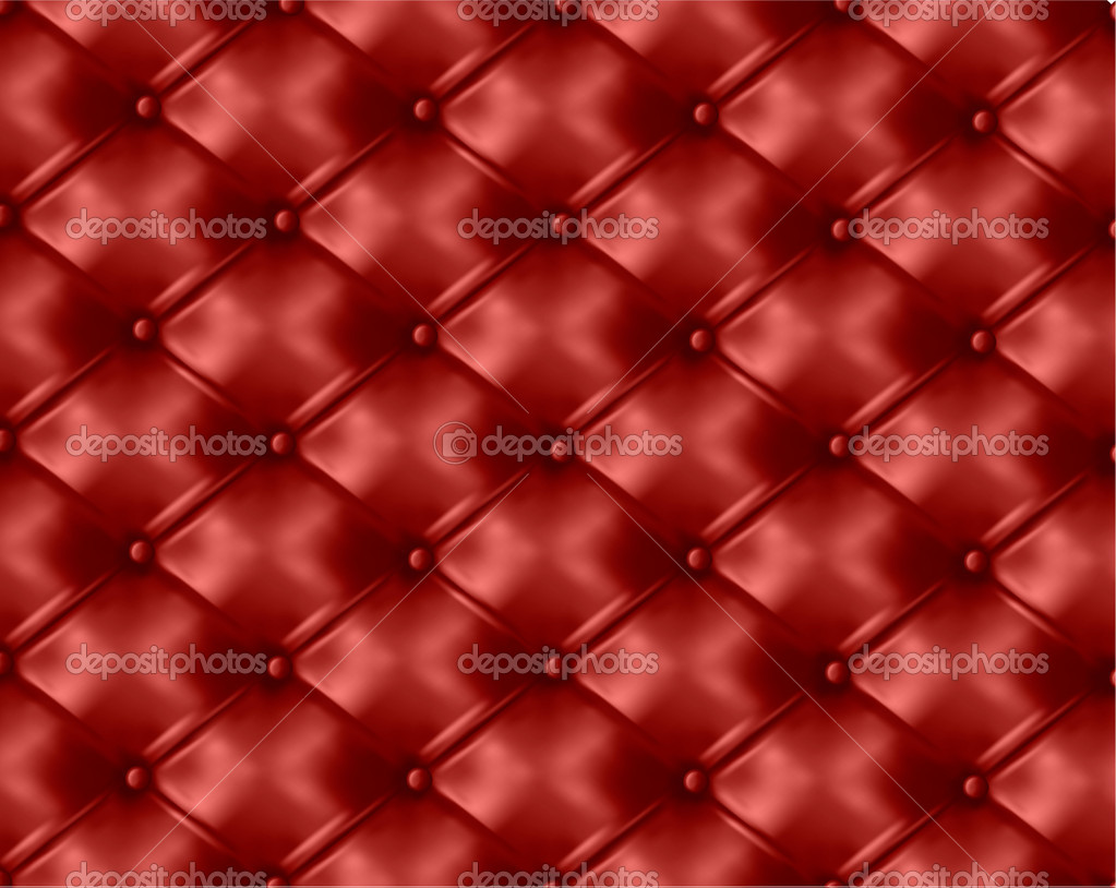 Mike Altieri Wallpapers Red Leather Texture Background depositphotos Red