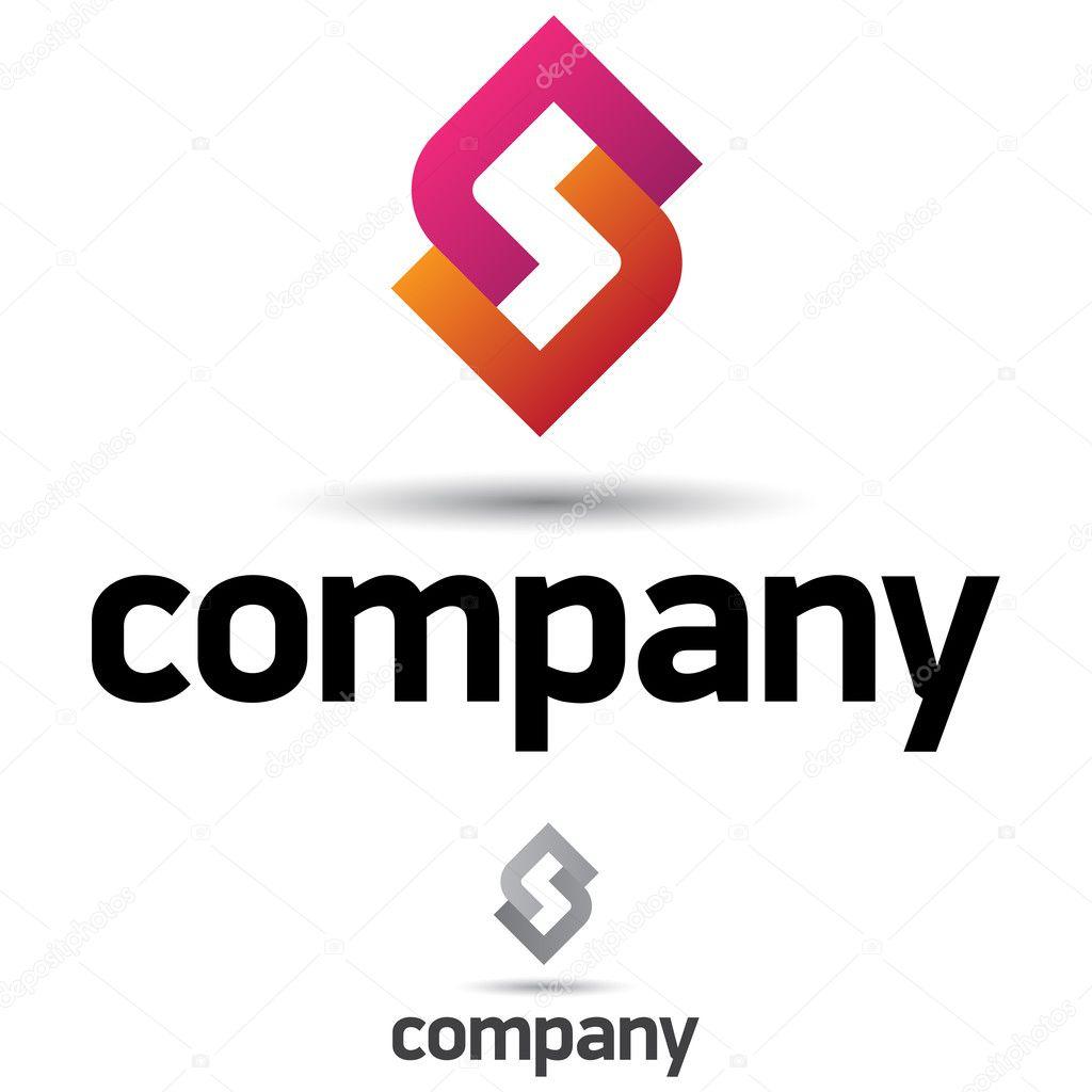 corporate logo design template stock vector 169 enginkorkmaz 6849722