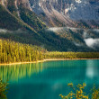 Foto Stock: Emerald Lake