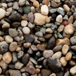 River rock - Stock Photo