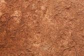 Papel castanho — Foto Stock