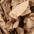 Stock Photo: Brown Paper