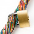 Information security — Stock Photo