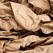 Brown Paper — Foto Stock #7619127