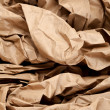 Stock fotografie: Brown Paper