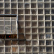Stockfoto: Glass Brick