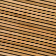 Wood Pattern - Stock Photo