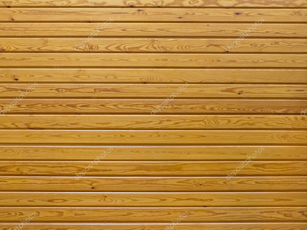 Superb img of Knotty Pine Paneling Rustic Wood Wall Paneling Wainscot Ceiling with #794608 color and 1024x768 pixels