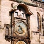 magiskt Prag — Stockfoto