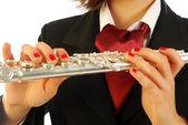 The Magic Flute 008 — Stock Photo