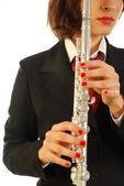 The Magic Flute 024 — Stock Photo