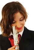 The Magic Flute 038 — Stock Photo