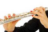The Magic Flute 040 — Stock Photo