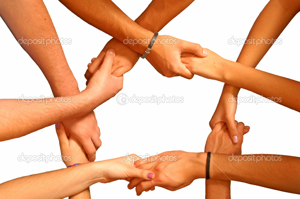 unity is strength #4 unity is strength it usually takes time for beginners to learn to use their body as a single unit if, for example,.