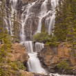 Tangle Falls — Stock Photo