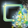 Christmas gifts vector image — 图库矢量图片