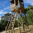 Watch Tower — Stock Photo #7233306