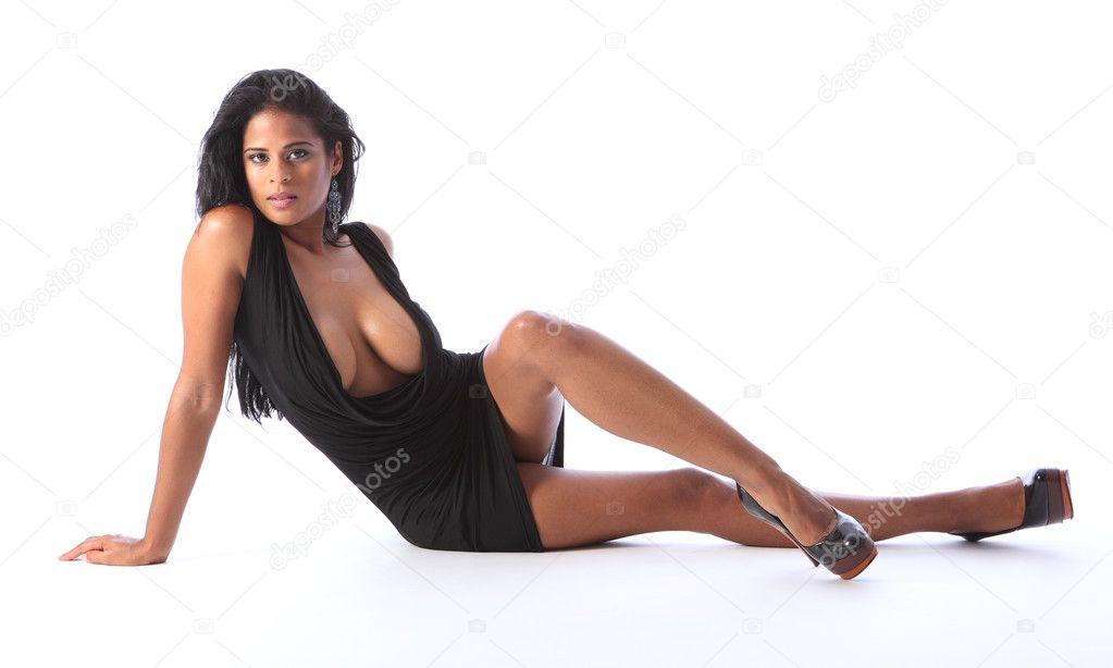 långt hår afrikansk sex