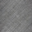 Texture linen fabric — Stock Photo