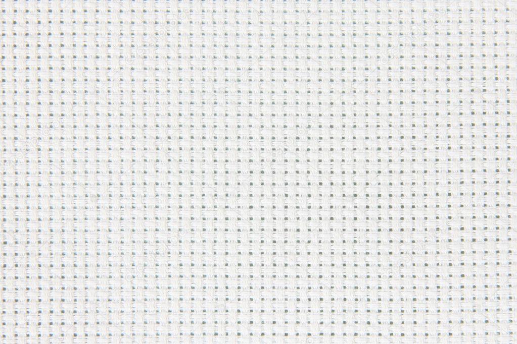 white cotton cloth background - photo #13
