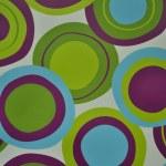 textura — Foto de Stock   #6824003