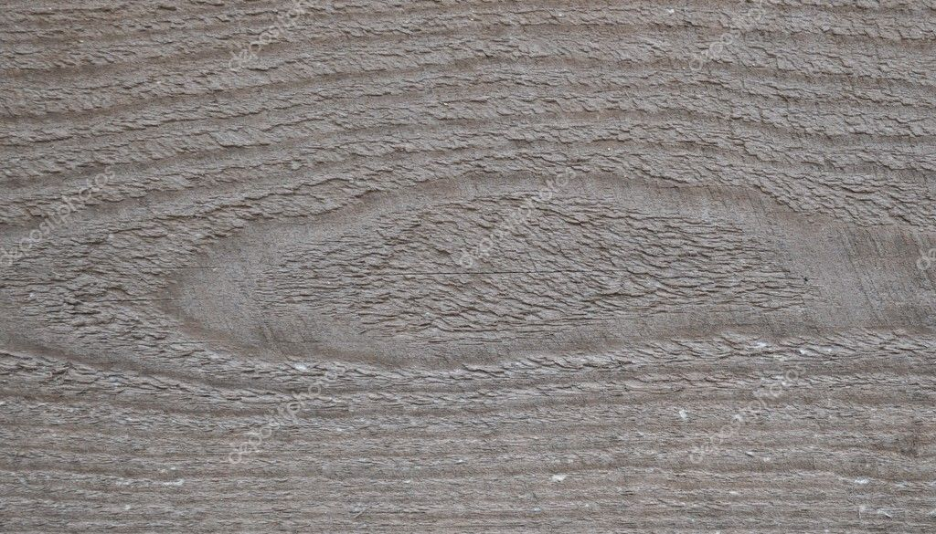 Texture of wood — Stock Photo #6874709