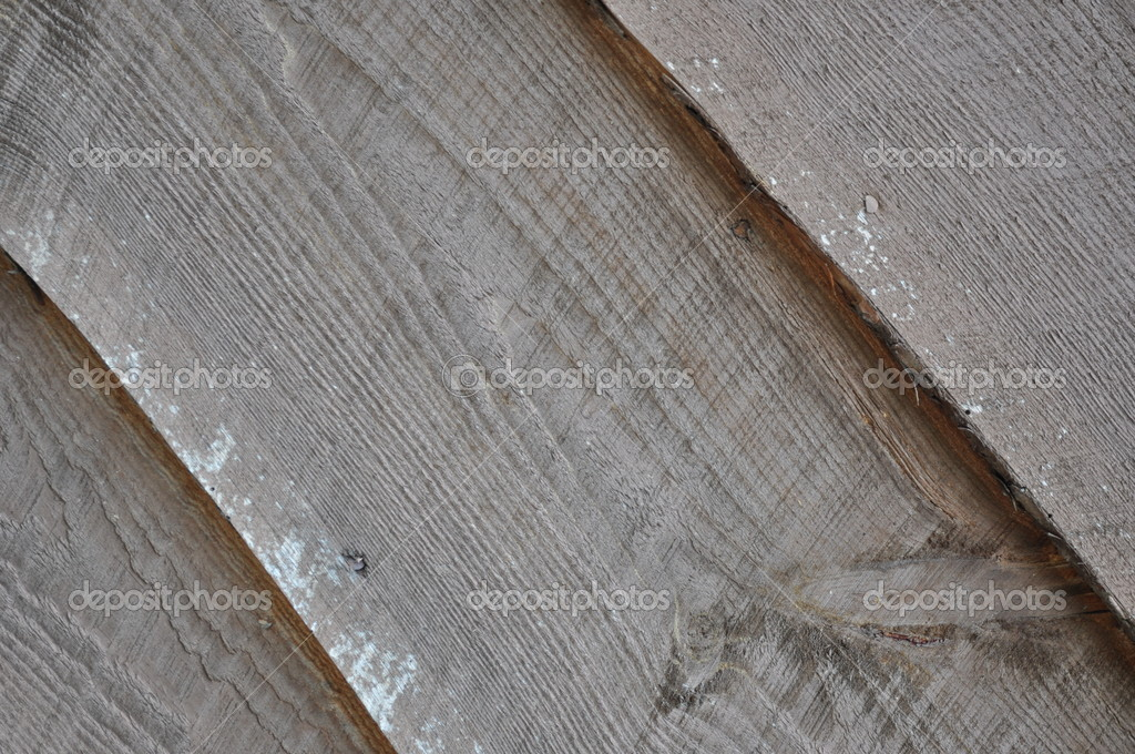 Texture of wood  Stock Photo #6874809