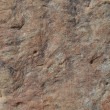 Texture from the stone — Stock Photo
