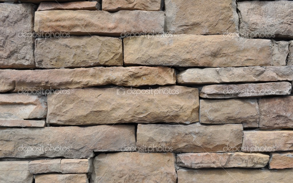 Texture from the stone — Stock Photo #6893319