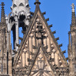 Cathedral of Cologne - Stock Photo