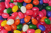 Jellybeans — Stock Photo