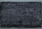 Old Khmer Inscription (K.211 N.). — Stock Photo
