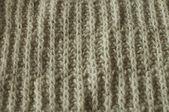 Struttura della maglia — Foto Stock