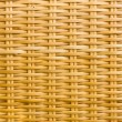 Straw background — Stock Photo #6850574