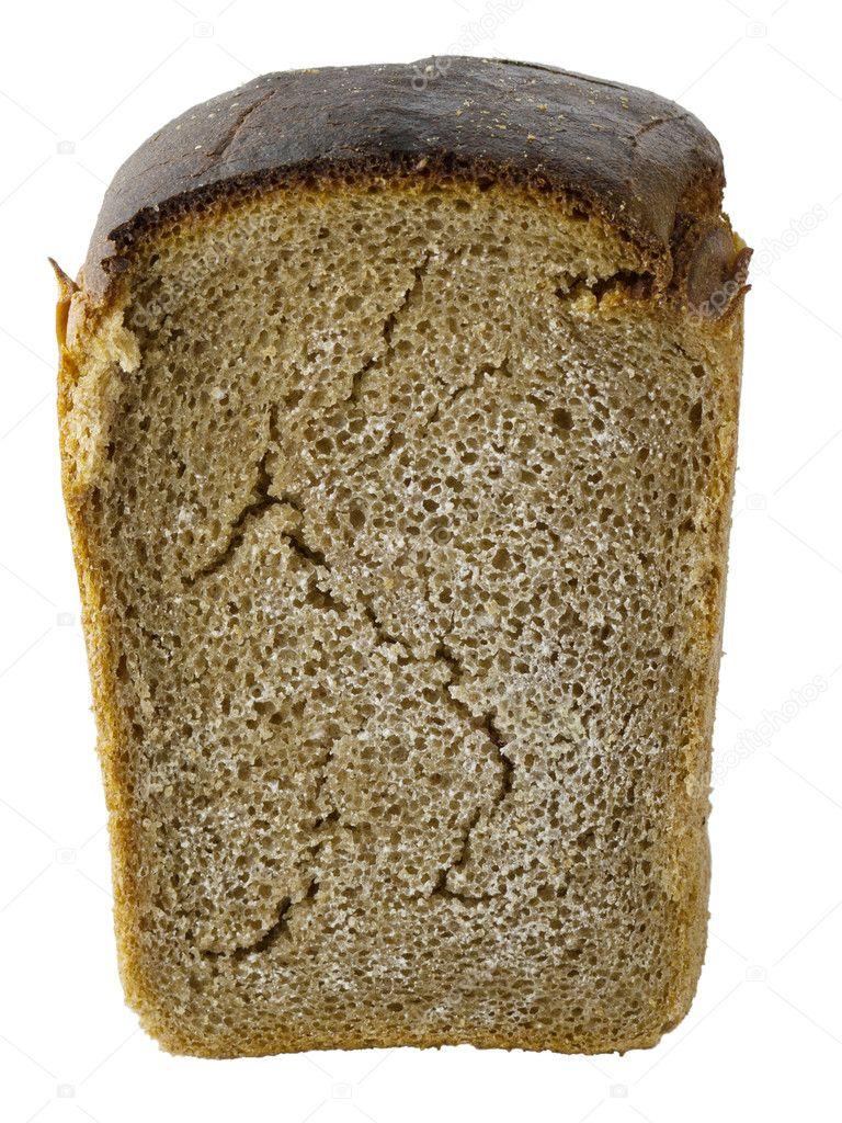 Как из черствого хлеба сделать мягкий