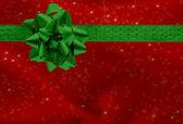 Christmas Present — Stock Photo