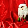 Santa Claus — Stock Photo #6796740