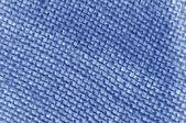 Texture bleu abstrait — Photo