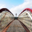 Bridge — Stock Photo #7054539