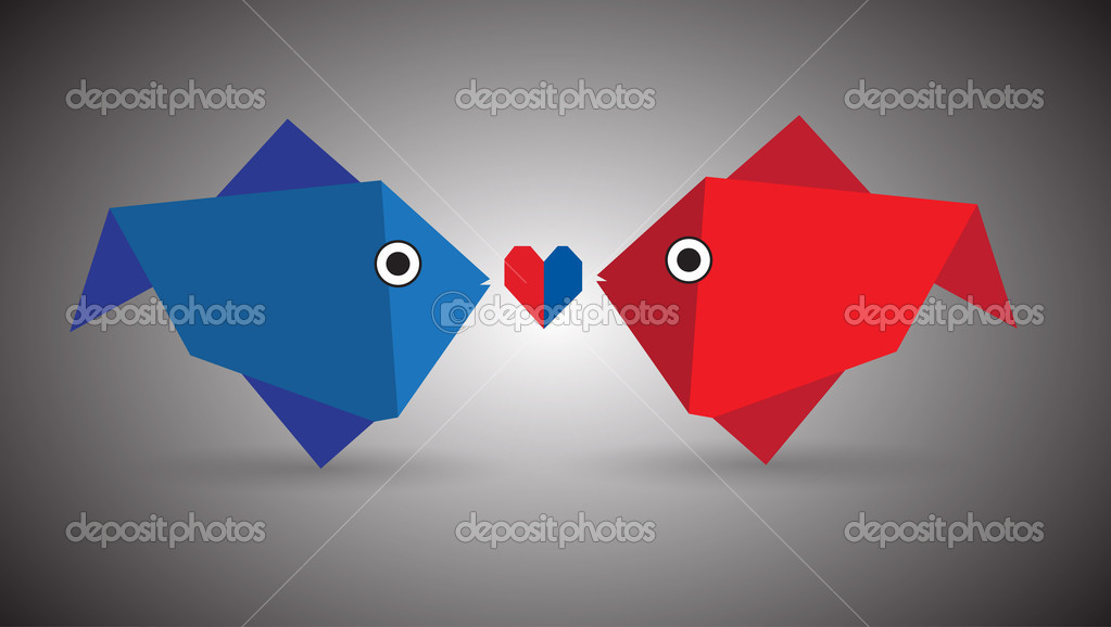 This image is a vector illustration and can be scaled to any size without loss of resolution. — Stock Vector #6789065