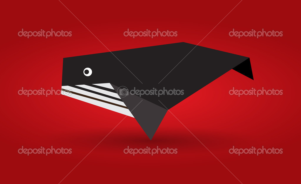 This image is a vector illustration and can be scaled to any size without loss of resolution. — Stock Vector #6789123