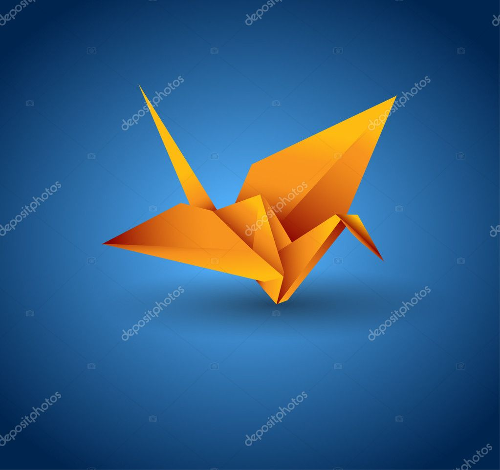 This image is a vector illustration and can be scaled to any size without loss of resolution.  Stock Vector #6789195