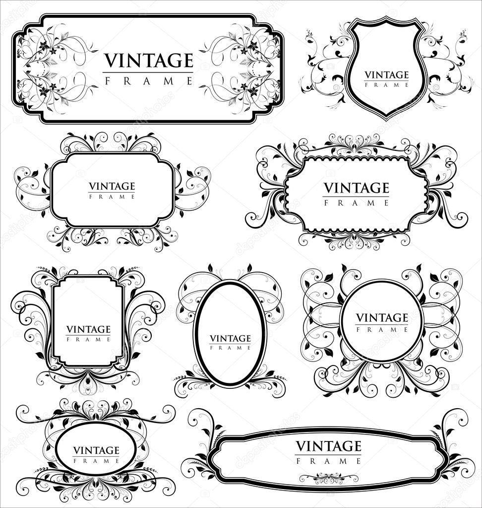 Displaying 18> Images For - Vintage Label Template Psd...