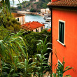 Porto Azzurro — Stock Photo