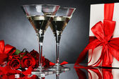 Valentine's Day — Stockfoto