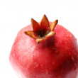 Pomegranate — Stock Photo #7808654