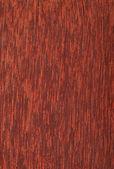 Kırmızı kumaş — Stok fotoğraf