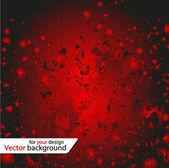 Abstraktní pozadí pro váš návrh. vektorové ilustrace — Stock vektor