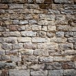 Brickwall — Stock Photo #6874711