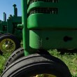 Farm Equipment - Photo